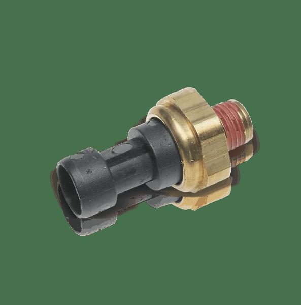 Spínač tlaku oleja/Senzor/Ventil